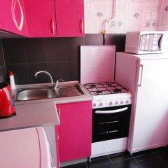 Апартаменты Rentapart-Minsk Apartment Студия фото 28