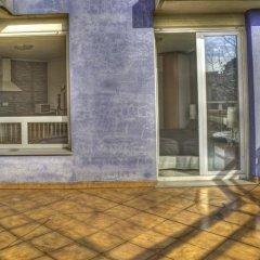 Отель Apartamentos Montiel Испания, Сантандер - отзывы, цены и фото номеров - забронировать отель Apartamentos Montiel онлайн сауна