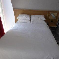 Hotel De Paris Saint Georges 3* Стандартный номер с различными типами кроватей фото 5