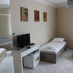 Гостиница Jasmine Казахстан, Атырау - отзывы, цены и фото номеров - забронировать гостиницу Jasmine онлайн удобства в номере