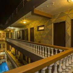 Отель View Point Непал, Покхара - отзывы, цены и фото номеров - забронировать отель View Point онлайн фото 2