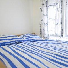 Отель Apartamentos Gótico Las Ramblas Апартаменты с различными типами кроватей фото 9