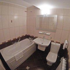 Prestige Hotel 4* Студия фото 3