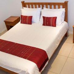 Апартаменты Premiere Apartments Апартаменты с различными типами кроватей фото 18