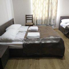 Hotel Mimino Номер Комфорт с различными типами кроватей