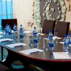 Гостиница Art Hotel Astana Казахстан, Нур-Султан - 3 отзыва об отеле, цены и фото номеров - забронировать гостиницу Art Hotel Astana онлайн питание