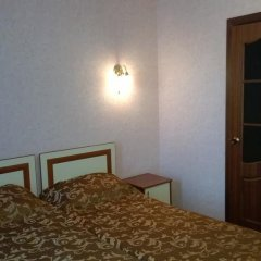 Mini Hotel Sportivnoy Санкт-Петербург комната для гостей фото 2