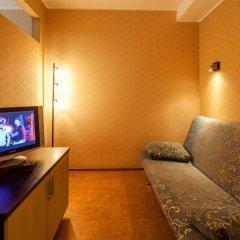 Гостиница Невский Бриз 3* Стандартный номер с разными типами кроватей фото 30