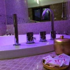 Hotel Smeraldo 3* Люкс повышенной комфортности фото 15