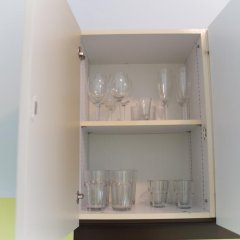Апартаменты Apartment Vienna - Seilerstättergasse Вена удобства в номере фото 2