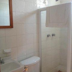 Hotel Arana 2* Стандартный номер с различными типами кроватей фото 9