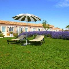 Отель Casale Milocca Италия, Аренелла - отзывы, цены и фото номеров - забронировать отель Casale Milocca онлайн фото 4
