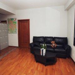 Гостиница Like Hostel Moscow в Москве - забронировать гостиницу Like Hostel Moscow, цены и фото номеров Москва комната для гостей