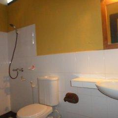 Отель Star Holiday Inn ванная фото 2