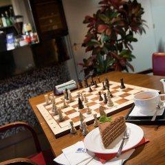 Отель EA Hotel Juliš Чехия, Прага - - забронировать отель EA Hotel Juliš, цены и фото номеров гостиничный бар