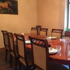 Отель 888 Армения, Иджеван - отзывы, цены и фото номеров - забронировать отель 888 онлайн питание