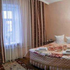 Mini hotel Visit комната для гостей фото 4