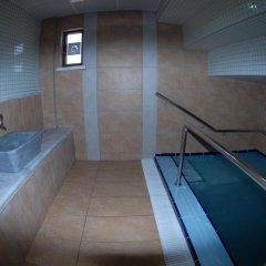 Ceylan Termal Saglikli Yasam Koyu Апартаменты с различными типами кроватей фото 10