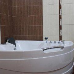 VAN Hotel Ереван спа