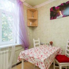 Апартаменты Begovaya Apartment Апартаменты с различными типами кроватей фото 6