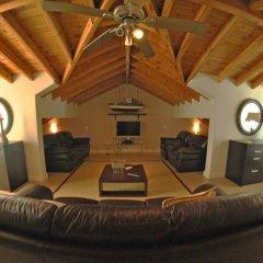 Отель Apartamentos 3 Praias Понта-Делгада интерьер отеля фото 2