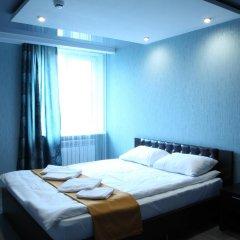 Гостиница Banniy House комната для гостей фото 5