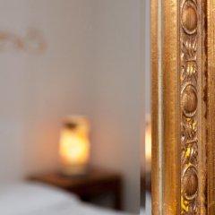 Отель Swiss Star Marc Aurel интерьер отеля