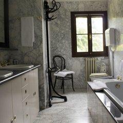 Отель Una Finestra Sul Fiume Италия, Мира - отзывы, цены и фото номеров - забронировать отель Una Finestra Sul Fiume онлайн в номере