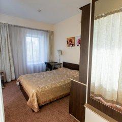 Отель Астра 3* Стандартный номер фото 2