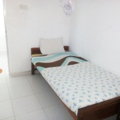 Отель Mirissa Harbour View комната для гостей фото 3