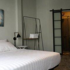 Отель An House комната для гостей фото 2