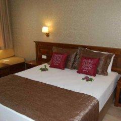 Hotel Greenland – All Inclusive 4* Стандартный номер с различными типами кроватей фото 4