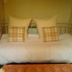 Отель Escape To Edinburgh @ Broughton Place Великобритания, Эдинбург - отзывы, цены и фото номеров - забронировать отель Escape To Edinburgh @ Broughton Place онлайн комната для гостей фото 3
