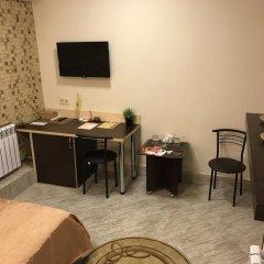 Гостиница Вива 4* Стандартный номер с различными типами кроватей