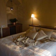 Отель Imaret комната для гостей фото 2