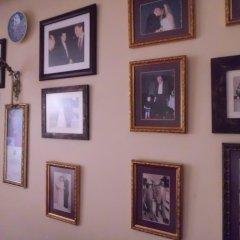 Отель Berk Guesthouse - 'Grandma's House' интерьер отеля фото 3