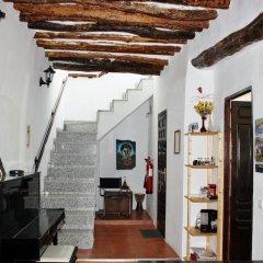 Отель Casa La Bombaron Сьерра-Невада интерьер отеля фото 3