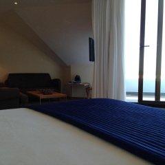 Gran Hotel Victoria 4* Полулюкс с различными типами кроватей фото 4