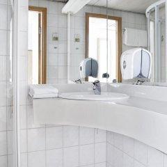 Comfort Hotel Stavanger ванная фото 2