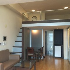 Provista Hotel интерьер отеля фото 2