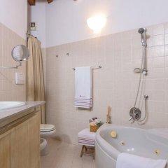 Отель Milano Weekend House Италия, Милан - отзывы, цены и фото номеров - забронировать отель Milano Weekend House онлайн ванная