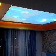 Keles Hotel Турция, Узунгёль - отзывы, цены и фото номеров - забронировать отель Keles Hotel онлайн бассейн
