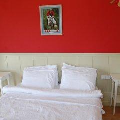Kemal Bey Range Турция, Урла - отзывы, цены и фото номеров - забронировать отель Kemal Bey Range онлайн комната для гостей фото 2