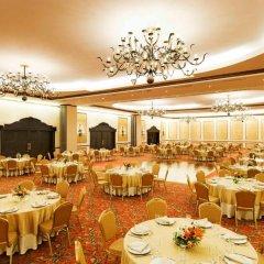 Отель Intercontinental Playa Bonita Resort & Spa фото 2