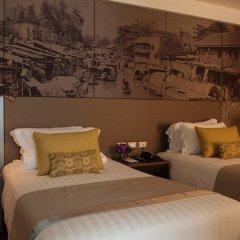 Grand Diamond Suites Hotel 4* Люкс повышенной комфортности с различными типами кроватей фото 2