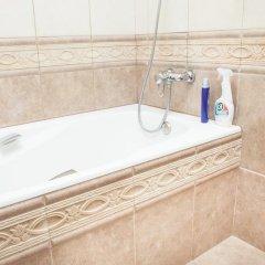 Хостел Рус – Страстной бульвар ванная фото 2