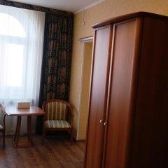 Саппоро Отель 3* Люкс с различными типами кроватей фото 6