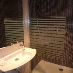 Hotel Barcelona House 3* Стандартный номер с двуспальной кроватью фото 5