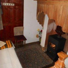 Отель Sunbeam Holiday Home Сливен комната для гостей фото 4