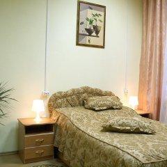Mini Hotel At Sukharevskaya 2* Стандартный номер с разными типами кроватей фото 9